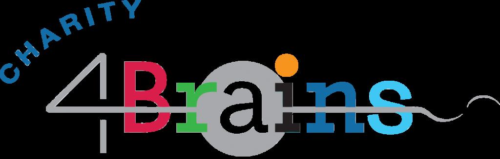 logo c4b